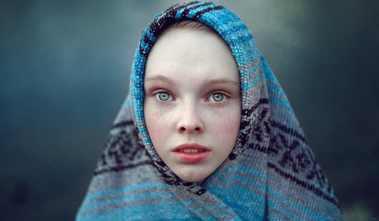 что эритема известные молодые фотографы россии потеряет